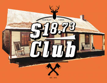 1873 Club