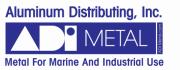 Aluminum Distributing