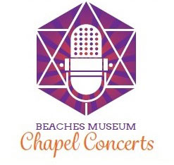 Beaches Museum Chapel Concerts