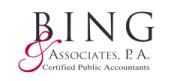 Bing Associates, P.A.