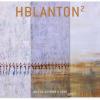 HBLanton2