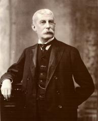 Henry M Flagler