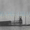 Historic Mayport Coal Wharf, 1900