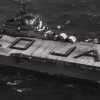 Mayport Ship
