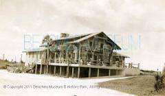 Original Ponte Vedra Country Club
