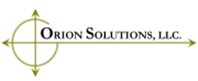 Orion Solutions, LLC