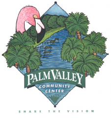 Palm Valley Community Assoc