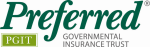 Preferred Government Insurance Trust