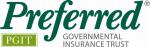 Preferred Government Insurance Trust