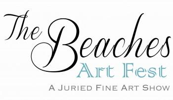 Art Fest Logo 2016 #2 jpeg