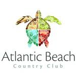 ABCC-turtle-logo-final-MED-cmyk.jpg