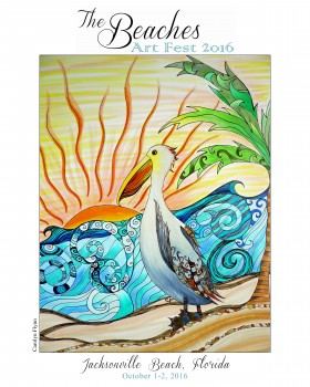 Art Fest Poster Sale Final