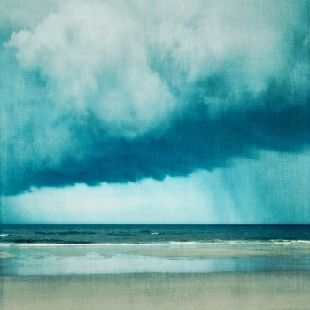Opening Night Reception for Tide Runs Quiet: The Photographic Works of Thomas Hager