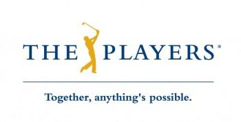 PLAYERS TAP Logo