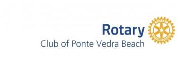 PV Rotary Logo