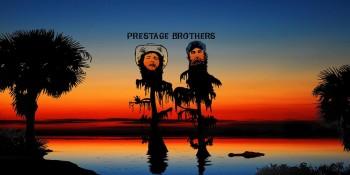 Prestage Brothers