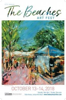 The Beaches Art Fest Info 2018 11x17 Poster.final-page-001