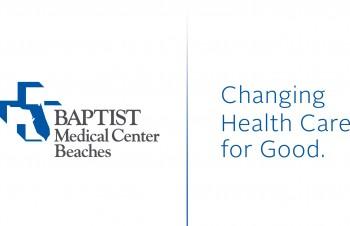 BaptistMedicalCenterBeachesLogo-1907x1231-300DPI