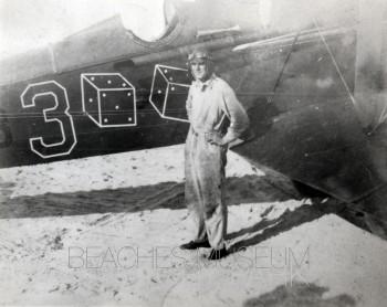P-185- watermarked