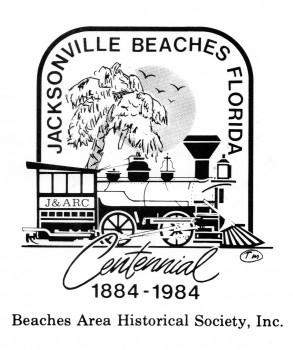 042-Centennial Logo