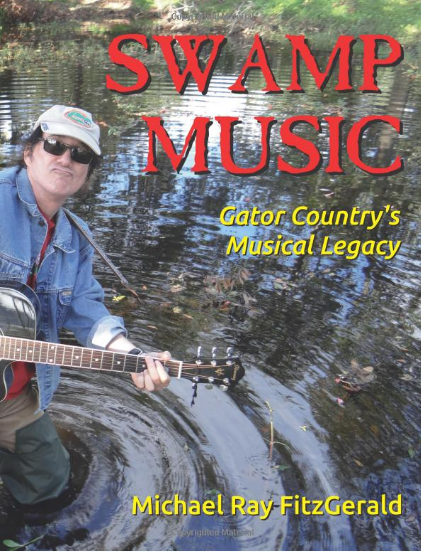 Swamp Music