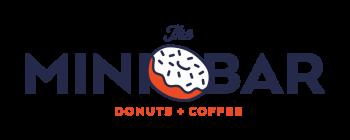 MiniBar_Logo1_navy
