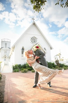 Hold Your Ceremony In The Chapel And Enjoy A Reception Stylish Beaches Museum Located Just Three Blocks From Ocean History Park Is An Ideal