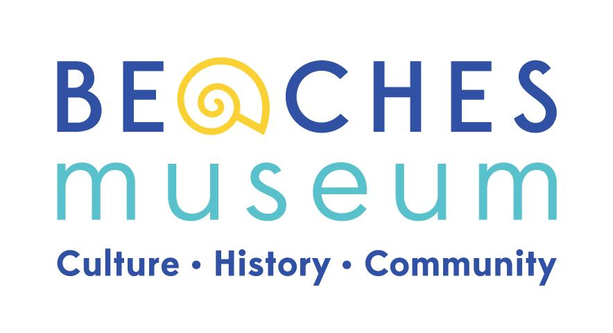 Beaches Museum